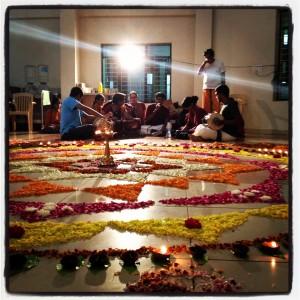 Devipuram2